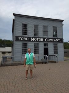 GMD_FordMotorCo